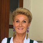 Maria Theresa S. – Hotel Director